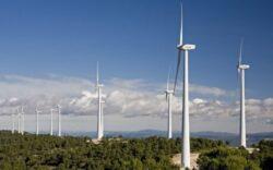 Rusia ar putea deveni pina in 2030 lider in utilizarea energiei regenerabile