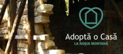adopta-o-casa-6-e1434456234818-820x300