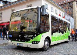 autobuz-electric-cluj-250x180