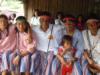Drepturile indigenilor din Amazon