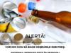Deputatii ar putea vota azi eliminarea sistemului garantie-returnare pentru ambalaje