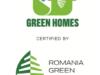 One Herastrau Park este primul complex rezidential din Bucuresti certificat �Green Homes�, nivelul Excelent