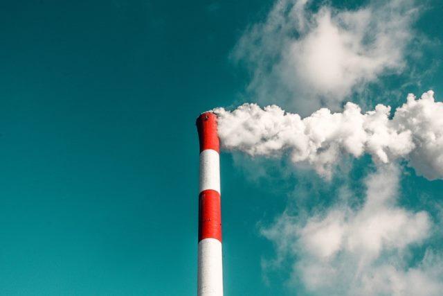 energie din deșeuri vs zero waste