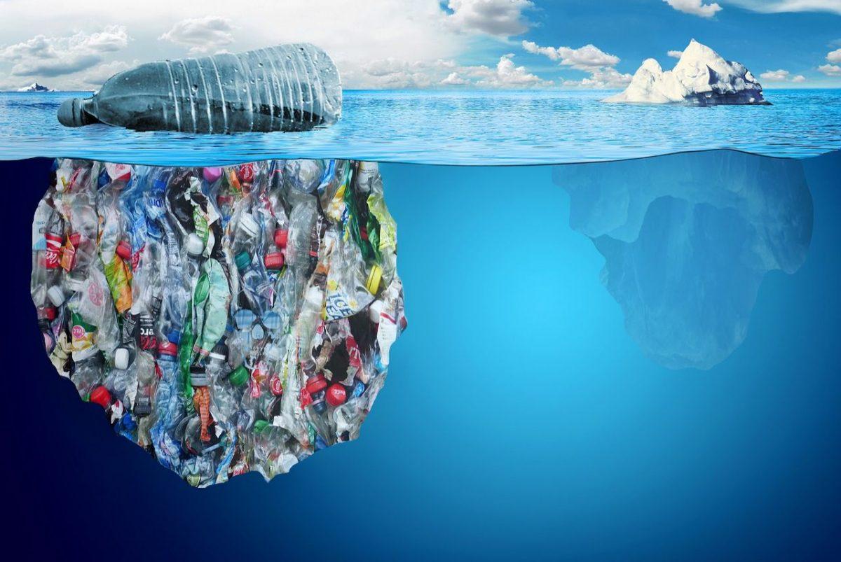 Imaginea aparține Waste Management World: https://media.blacknews.ro/wp-content/uploads/1-1760.jpg