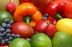 Măsură anticriză în Grecia: alimente expirate, vândute la preţ redus